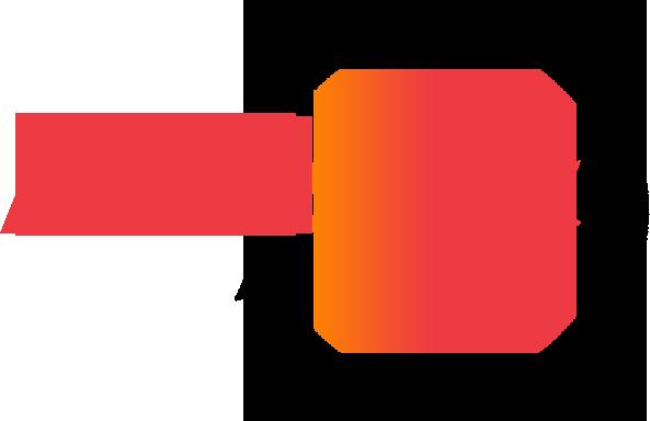 ACE eManifest Logo